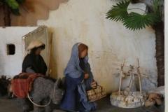 nach Bethlehem