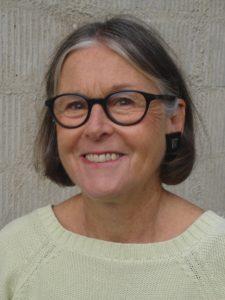 Priska Bischofberger